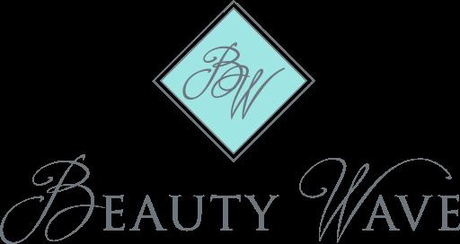 Beauty Wave