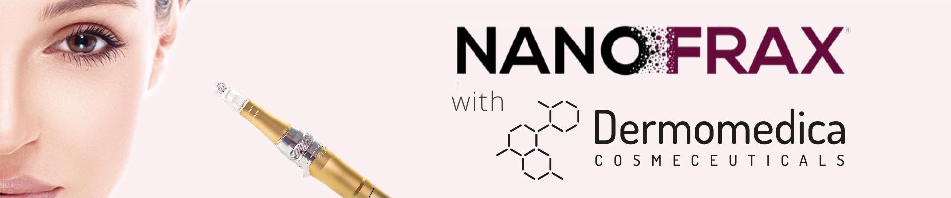Znalezione obrazy dla zapytania nanofrax